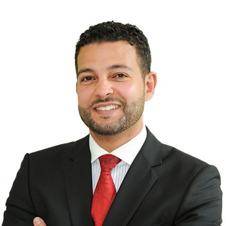 Sherif-Awad-Bariatric-Surgeon-Toniw-weight-loss-surgery